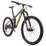 Bicicletas Modelos 2016 Felt MTB All Mountain 27.5´´ Compulsion 30 Código modelo: Felt Bicycles 2016 Compulsion 30 USA INT A