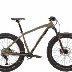 Bicicletas Modelos 2016 Felt MTB Fat Bike DD10 Código modelo: Felt Bicycles 2016 DD 10 USA INT
