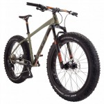 Bicicletas Modelos 2016 Felt MTB Fat Bike DD10 Código modelo: Felt Bicycles 2016 DD 10 USA INT A