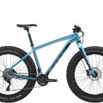 Bicicletas Modelos 2016 Felt MTB Fat Bike DD 30 Código modelo: Felt Bicycles 2016 DD 30 USA INT2