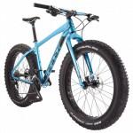 Bicicletas Modelos 2016 Felt MTB Fat Bike DD 30 Código modelo: Felt Bicycles 2016 DD 30 USA INT A