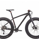 Bicicletas Modelos 2016 Felt MTB Fat Bike DD 70 Código modelo: Felt Bicycles 2016 DD 70 USA INT2