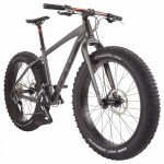 Bicicletas Modelos 2016 Felt MTB Fat Bike DD 70 Código modelo: Felt Bicycles 2016 DD 70 USA INT A