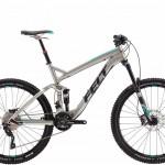 Bicicletas Modelos 2017 Felt MTB Doble Suspensión Decree 27.5´´ Decree 30 Código modelo: Felt Bicycles 2016 Decree 30 USA INT