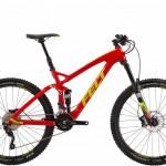 Bicicletas Modelos 2017 Felt MTB Doble Suspensión Decree 27.5´´ Decree 3 Código modelo: Felt Bicycles 2016 Decree 3 INT(1)