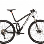 Bicicletas Modelos 2016 Felt MTB Edict 29´´ full suspension Edict 2 Código modelo: Felt Bicycles 2016 Edict 2 INT