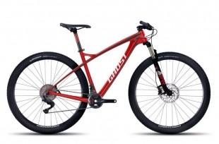 """Tienda online Bicicletas Ofertas Ghost HTX EBS 29"""""""