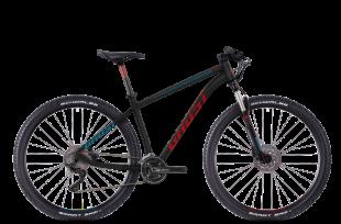 """Tienda online Bicicletas Ofertas Ghost Tacana 7 29"""""""