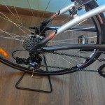 B´TWIN TRIBAN 195€ Foto 3