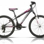 Bicicletas Modelos 2016 Megamo Hardtail 24″ Open Junior Girl Código modelo: 24OPENGIRL