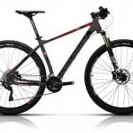 Bicicletas Modelos 2016 Megamo Natural 29″ Natural 05 Código modelo: NATURAL 05