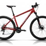 Bicicletas Modelos 2016 Megamo Natural 29″ Natural 50 Código modelo: NATURAL 50