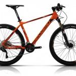 Bicicletas Modelos 2016 Megamo Natural 29″ Natural 10 Código modelo: NATURAL 10