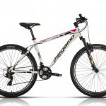 Bicicletas Modelos 2016 Megamo Hardtail 27.5″ FUN Código modelo: FUN W