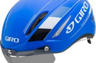Tienda online Ofertas Página 14 Giro Air Attack Shield