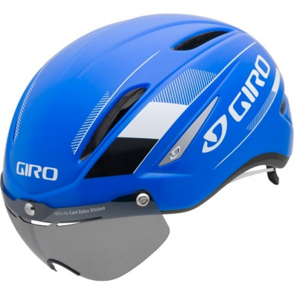 Giro Air Attack Shield Foto 1