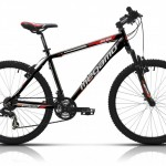 Bicicletas Modelos 2016 Megamo Hardtail 26″ Open Replica boy Código modelo: OPEN26
