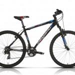 Bicicletas Modelos 2016 Megamo Hardtail 26″ Open Replica boy Código modelo: OPEN26WB