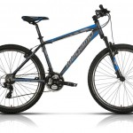 Bicicletas Modelos 2016 Megamo Hardtail 27.5″ FUN Código modelo: Fung