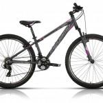 Bicicletas Modelos 2016 Megamo Hardtail 27.5″ FUN Lady Código modelo: Funlady2
