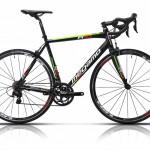 Bicicletas Modelos 2016 Megamo Carretera R10 105 Código modelo: R10 105b