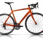 Bicicletas Modelos 2016 Megamo Carretera R10 105 Código modelo: R10 105o