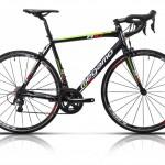Bicicletas Modelos 2016 Megamo Carretera R10 TIAGRA Código modelo: R10 Tiagra B