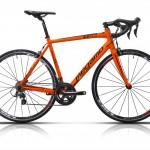 Bicicletas Modelos 2016 Megamo Carretera R10 TIAGRA Código modelo: R10 Tiagra O