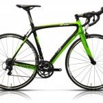 Bicicletas Modelos 2016 Megamo Carretera R15 105 Código modelo: R15 105g