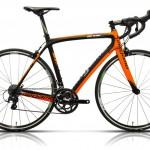 Bicicletas Modelos 2016 Megamo Carretera R15 105 Código modelo: R15 105o