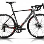 Bicicletas Modelos 2016 Megamo Carretera R17 105 DISC Código modelo: R17
