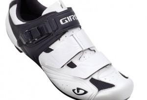 Tienda online Accesorios Calzado GIRO APECKX