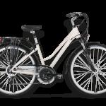 Bicicletas Modelos 2016 Kross Trekking Trans Alp Código modelo: Trans Alp Cream Brown Matte