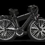 Bicicletas Modelos 2016 Kross Trekking Trans Atlantic Código modelo: Trans Atlantic Black White Matte