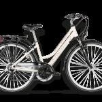 Bicicletas Modelos 2016 Kross Trekking Trans Atlantic Código modelo: Trans Atlantic Cream Brown Glossy