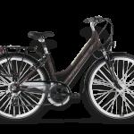 Bicicletas Modelos 2016 Kross Trekking Trans Siberian Código modelo: Trans Siberian Brown Cream Matte