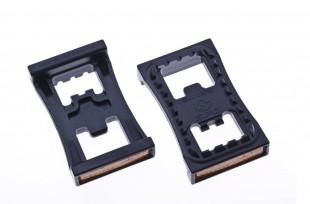 Tienda online Accesorios Pedales Reflector pedal SM-PD22 970/959/540/520