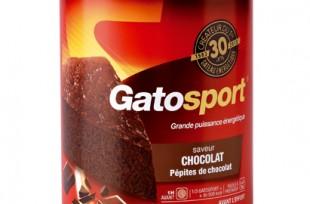Tienda online Accesorios Nutrición GATOSPORT OVERSTIMS