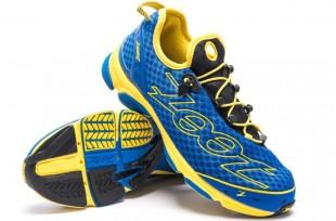Tienda online Accesorios Calzado Zapatillas Triatlón Zoot TT 7.0
