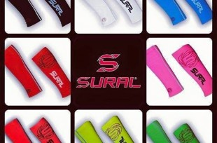 Tienda online Accesorios Neoprenos, tritrajes Medias Compresion Sural