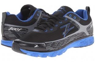 Tienda online Accesorios Calzado Zapatillas Running Zoot Solana ACR