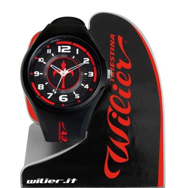 Reloj Wilier Foto 1