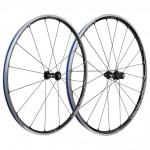 Juego ruedas Shimano RS81 C24 Foto 1