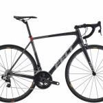 Bicicletas Modelos 2017 Felt Carretera Felt Serie FR FR 1 Código modelo: Felt 2017 Fr1