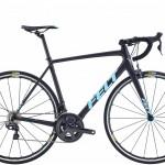Bicicletas Modelos 2017 Felt Carretera Felt Serie FR FR 2 Código modelo: Felt 2017 Fr2