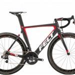 Bicicletas Modelos 2017 Felt Carretera Aero Felt AR 1 Código modelo: Felt Bicycles 2016 Ar1 Etap Usa Int