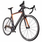Bicicletas Modelos 2017 Felt Carretera Aero Felt AR 3 Código modelo: Felt Bicycles 2016 Ar3 Usa Int A