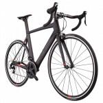 Bicicletas Modelos 2017 Felt Carretera Aero Felt AR 5 Código modelo: Felt Bicycles 2016 Ar5 Usa Int A