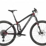 Bicicletas Modelos 2017 Felt MTB Doble Suspensión Edict 29´´ Edict FRD Código modelo: Felt Bicycles 2017 Edict Frd Usa Int 1 1