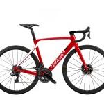 Bicicletas Modelos 2019 Wilier Carretera WILIER CENTO10PRO Código modelo: Cento10pro Cv D10 0